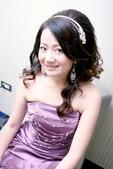 yvonne 新娘~佩明於彭園會館訂婚造型紀錄:1322601464.jpg