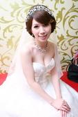 yvonne 新娘~寶玉於板橋典華飯店訂結婚造型紀錄:1683699688.jpg