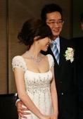 yvonne新娘~怡眞於國貿三三訂婚造型紀錄:1711330891.jpg