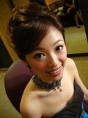 新娘~靜怡於晶宴飯店結婚造型紀錄:1616608508.jpg