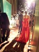 yvonne新娘~婕妤於板橋典華訂婚造型紀錄:20131130_142131.jpg