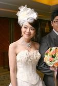 yvonne 新娘~子芸於喜來登飯店婚禮造型紀錄:1564644386.jpg