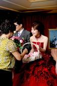 yvonne 新娘~子芸於喜來登飯店婚禮造型紀錄:1564644419.jpg