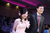 新娘~琳惠於晶宴飯店結婚造型紀錄:1172985064.jpg