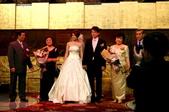 yvonne新娘~Linda於內湖典華飯店結婚造型紀錄:1440348331.jpg