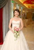 yvonne 新娘~斯謙於維多莉亞飯店宴會造型紀錄:1811358469.jpg