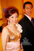 新娘~靜怡於晶宴飯店結婚造型紀錄:1616599204.jpg