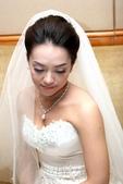 yvonne新娘~瑋芸於六福皇宮婚宴造型紀錄:1219835589.jpg