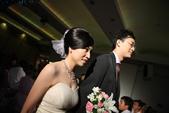 新娘~琳惠於晶宴飯店結婚造型紀錄:1172985052.jpg