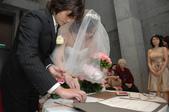 新娘~Annie於麗庭莊園婚宴造型紀錄:1960578560.jpg