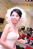 yvonne 新娘~瑋羚於板橋典華飯店結婚造型紀錄:1126346355.jpg