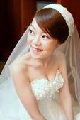 yvonne 新娘~子芸於喜來登飯店婚禮造型紀錄:1564644374.jpg