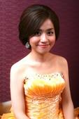 yvonne新娘~怡君於晶華飯店結婚造型紀錄:1463126168.jpg