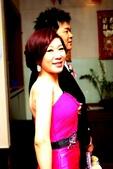 yvonne新娘~佳瑩於新莊新榕園婚宴造型紀錄:1764755345.jpg