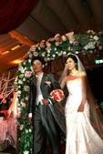 新娘~怡君於青青婚宴會館結婚造型紀錄:1576663213.jpg