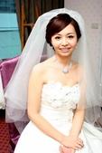 yvonne新娘~芳吟婚宴造型紀錄:1644213448.jpg