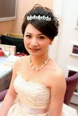 yvonne新娘~美和於內湖典華飯店婚宴造型紀錄:1832435490.jpg