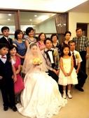 yvonne新娘~瑋芸於六福皇宮婚宴造型紀錄:1219835575.jpg