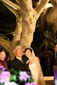 新娘~怡君於青青婚宴會館結婚造型紀錄:1576663183.jpg