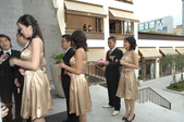 新娘~Annie於麗庭莊園婚宴造型紀錄:1960578547.jpg