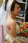 yvonne 新娘~子芸於喜來登飯店婚禮造型紀錄:1564644366.jpg