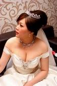 yvonne新娘~彥利於環球國際宴會廳婚宴造型紀錄:1898213486.jpg