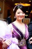 yvonne新娘~詩雅於中和環球國際宴會廳婚宴造型紀錄:1385765758.jpg