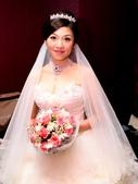 yvonne新娘~靜如於水源會館婚宴造型紀錄:1274162853.jpg