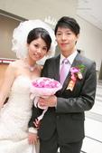 yvonne 新娘~瑋羚於板橋典華飯店結婚造型紀錄:1126346367.jpg