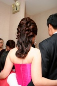 yvonne新娘~靜薇訂婚&結婚造型紀錄:1616434455.jpg
