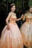 yvonne新娘~律妏於吉立飯店訂婚造型紀錄:1778373538.jpg