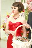 yvonne 新娘~斯謙於維多莉亞飯店宴會造型紀錄:1811358524.jpg
