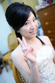新娘~琳惠於晶宴飯店結婚造型紀錄:1172985077.jpg