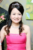yvonne 新娘~佩明於彭園會館訂婚造型紀錄:1322601451.jpg