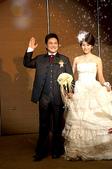 新娘~立穎於麗庭莊園之彩妝造型紀錄:1474931120.jpg