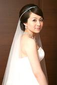 yvonne 新娘~斯謙於維多莉亞飯店宴會造型紀錄:1811358455.jpg