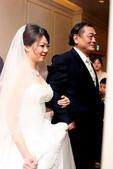 yvonne新娘~詩雅於中和環球國際宴會廳婚宴造型紀錄:1385765749.jpg