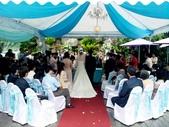 yvonne新娘~玉卿於青青花園會館訂婚&結婚婚宴造型紀錄:1786652668.jpg