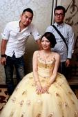 yvonne新娘~玠文於中崙華漾飯店婚宴造型紀錄:1626682151.jpg
