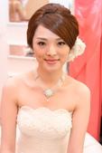 yvonne新娘~Linda於內湖典華飯店結婚造型紀錄:1440348316.jpg