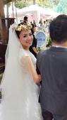 yvonne新娘~靜儀於青青農場婚宴造型紀錄:20160731_113703_mr1469937037398.jpg