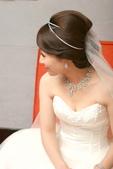 yvonne 新娘~斯謙於維多莉亞飯店宴會造型紀錄:1811358443.jpg