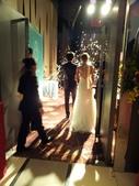 yvonne新娘~婕妤於板橋典華訂婚造型紀錄:20131130_130300.jpg