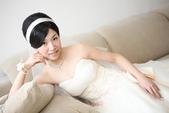 新娘~琳惠於晶宴飯店結婚造型紀錄:1172985102.jpg