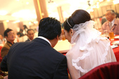 新娘~瑋玲:1947051024.jpg