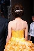 yvonne新娘~怡君於晶華飯店結婚造型紀錄:1463126179.jpg