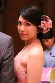 yvonne新娘~佳欣於維多利亞婚宴造型紀錄:1056231120.jpg