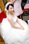 新娘~莉頻:1200733108.jpg