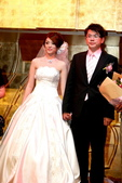 yvonne新娘~Linda於內湖典華飯店結婚造型紀錄:1440348332.jpg