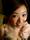 新秘Yvonne----Studio:1684114270.jpg